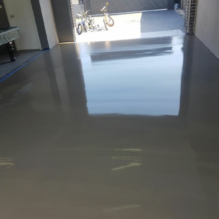 Prep Solutions Flooring Specialists