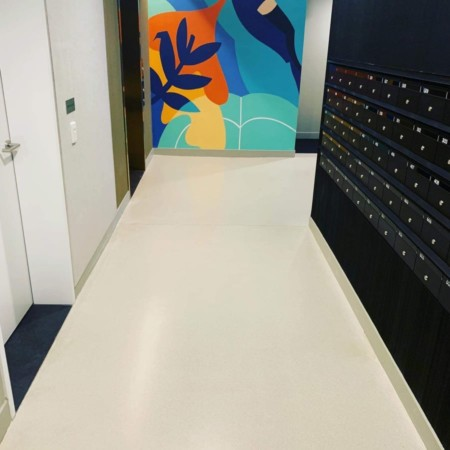 Prep Solutions Flooring Specialists